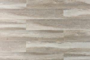 fidelis-collection-montserrat-spc-classic-mink-flooring-1