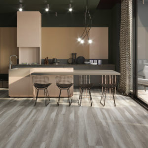 fidelis-collection-montserrat-spc-classic-mink-flooring-11