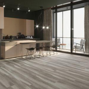 fidelis-collection-montserrat-spc-classic-mink-flooring-12