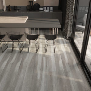fidelis-collection-montserrat-spc-classic-mink-flooring-13