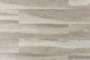 fidelis-collection-montserrat-spc-classic-mink-flooring-2