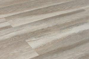 fidelis-collection-montserrat-spc-classic-mink-flooring-3