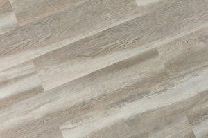 fidelis-collection-montserrat-spc-classic-mink-flooring-5