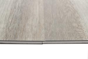 fidelis-collection-montserrat-spc-classic-mink-flooring-6