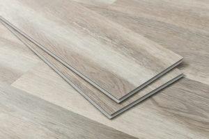 fidelis-collection-montserrat-spc-classic-mink-flooring-7