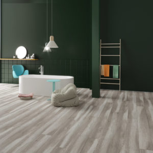 fidelis-collection-montserrat-spc-classic-mink-flooring-9