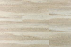 fidelis-collection-montserrat-spc-renewed-beige-flooring-1