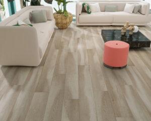 fidelis-collection-montserrat-spc-renewed-beige-flooring-10
