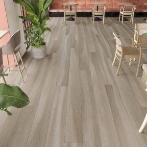 fidelis-collection-montserrat-spc-renewed-beige-flooring-11