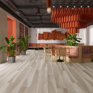 fidelis-collection-montserrat-spc-renewed-beige-flooring-12