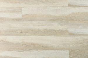 fidelis-collection-montserrat-spc-renewed-beige-flooring-2