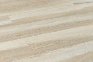 fidelis-collection-montserrat-spc-renewed-beige-flooring-3