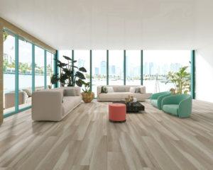 fidelis-collection-montserrat-spc-renewed-beige-flooring-8