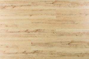 flamboyant-collection-montserrat-spc-edelweiss-flooring-1