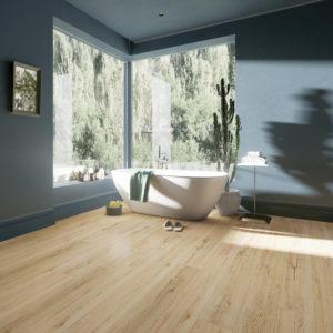 flamboyant-collection-montserrat-spc-edelweiss-flooring-11