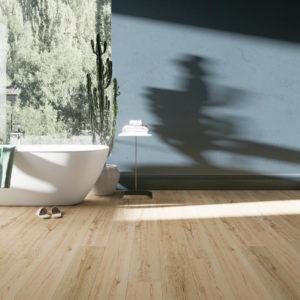 flamboyant-collection-montserrat-spc-edelweiss-flooring-12