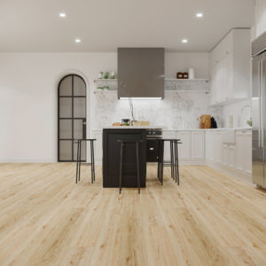 flamboyant-collection-montserrat-spc-edelweiss-flooring-3