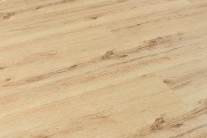 flamboyant-collection-montserrat-spc-edelweiss-flooring-5