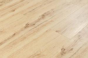 flamboyant-collection-montserrat-spc-edelweiss-flooring-6