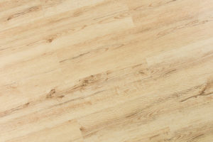flamboyant-collection-montserrat-spc-edelweiss-flooring-7