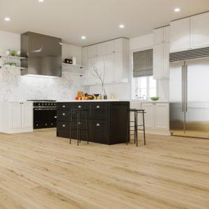 flamboyant-collection-montserrat-spc-edelweiss-flooring-9