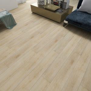 invicta-collection-montserrat-spc-mesa-tan-flooring-10