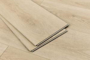 invicta-collection-montserrat-spc-mesa-tan-flooring-2