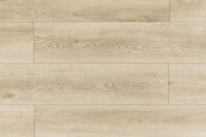invicta-collection-montserrat-spc-mesa-tan-flooring-3