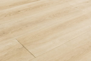 invicta-collection-montserrat-spc-mesa-tan-flooring-4