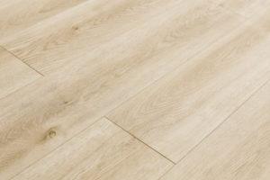 invicta-collection-montserrat-spc-mesa-tan-flooring-5