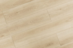 invicta-collection-montserrat-spc-mesa-tan-flooring-6