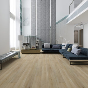 invicta-collection-montserrat-spc-mesa-tan-flooring-7