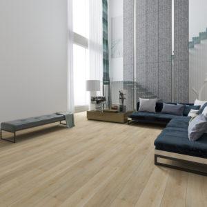 invicta-collection-montserrat-spc-mesa-tan-flooring-8