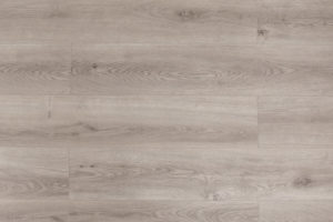 invicta-collection-montserrat-spc-novel-taupe-flooring-1