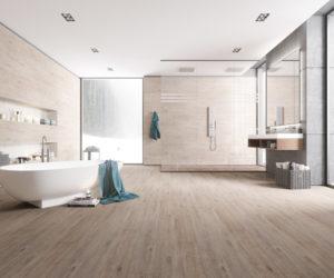 invicta-collection-montserrat-spc-novel-taupe-flooring-11