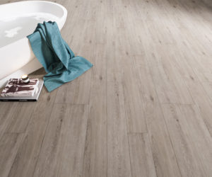 invicta-collection-montserrat-spc-novel-taupe-flooring-12