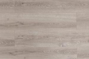 invicta-collection-montserrat-spc-novel-taupe-flooring-3