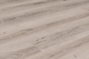 invicta-collection-montserrat-spc-novel-taupe-flooring-4