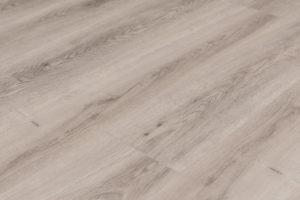 invicta-collection-montserrat-spc-novel-taupe-flooring-6