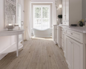 invicta-collection-montserrat-spc-novel-taupe-flooring-7