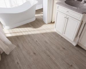 invicta-collection-montserrat-spc-novel-taupe-flooring-9