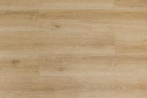 invicta-collection-montserrat-spc-vista-clay-flooring-1