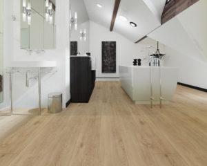 invicta-collection-montserrat-spc-vista-clay-flooring-10