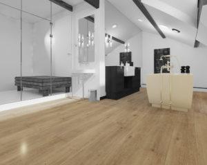 invicta-collection-montserrat-spc-vista-clay-flooring-11