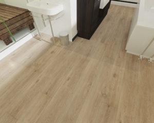 invicta-collection-montserrat-spc-vista-clay-flooring-12