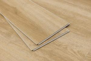 invicta-collection-montserrat-spc-vista-clay-flooring-2