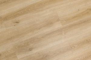 invicta-collection-montserrat-spc-vista-clay-flooring-4