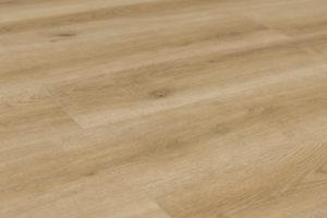 invicta-collection-montserrat-spc-vista-clay-flooring-5