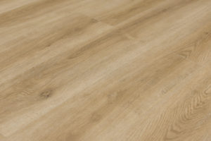 invicta-collection-montserrat-spc-vista-clay-flooring-6