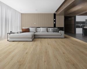 invicta-collection-montserrat-spc-vista-clay-flooring-7